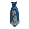Disney Hidden Mickey Pin - 2015 A Series - Villains Ties - Hades