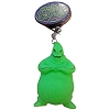 Disney Necklace - Light-Up Nightmare Before Christmas - Oogie Boogie