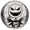 Disney Collectible Baseball - Nightmare Before Christmas - Jack Faces