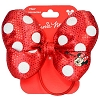Disney Hairbow - Minnie Oversize Ponytail Bow