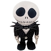 Disney Plush - Jack Skellington Plush - Singing & Dancing - 13''