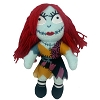 Disney Plush - Nightmare Before Christmas - Sally