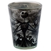 Disney Shot Glass - Nightmare Before Christmas - Jack's Storm