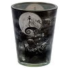 Disney Shot Glass - Nightmare Before Christmas - Jack's Serenade
