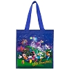 Disney Tote Bag - New Storybook Reusable Shopper