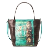 Disney Harveys Bag - Enchanted Tiki Room Tote