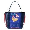 Disney Harveys Bag - Peter Pan