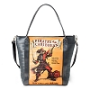 Disney Harveys Bag - Pirates of the Caribbean