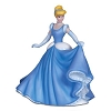 Disney Figurine - Showcase Collection - Cinderella