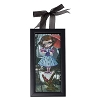 Disney Artist Print - Mini-Frame - Tightrope Girl