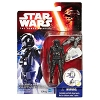 Disney Star Wars Figurine - The Force Awakens - TIE Fighter Pilot