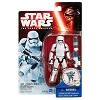 Disney Star Wars Figurine - The Force Awakens - Stormtrooper