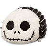 Disney Tsum Tsum Mini - Jack Skellington