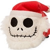 Disney Tsum Tsum Mini - Sandy Claws