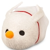 Disney Tsum Tsum Mini - Nightmare Before Christmas - Zero