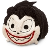 Disney Tsum Tsum Mini - Vampire Teddy