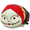 Disney Tsum Tsum Mini - Nightmare Before Christmas - Sally