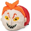 Disney Tsum Tsum Mini - Nightmare Before Christmas - Lock