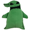 Disney Plush - Oogie Boogie Plush 9'' - Nightmare Before Christmas
