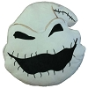 Disney Halloween Decoration  - Nightmare Before Christmas - Oogie Pillow