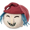 Disney Tsum Tsum Mini - Nightmare Before Christmas - Shock