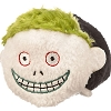 Disney Tsum Tsum Mini - Nightmare Before Christmas - Barrel