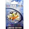 Disney GenEARation D Pin - Goofy Welcome Pin