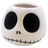 Disney Coffee Cup - Nightmare Before Christmas Jack Face