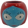 Disney Coffee Cup - Nightmare Before Christmas Sally Face