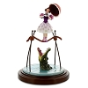 Disney Figurine - Haunted Mansion - Tightrope Girl