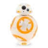Disney Spinning Top Toy - Star Wars - BB-8 The Force Awakens