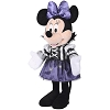 Disney Plush - Porch Greeter - Witch Minnie - 24 Inches