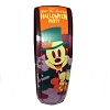 Disney MagicBand Bracelet - Mickey's Not So Scary Halloween Party 2015
