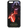 Disney iPhone 6 Case - Star Wars - Kylo Ren