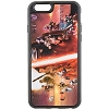Disney iPhone 6 Case - Star Wars - Episode VII The Force Awakens