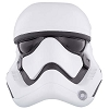 Disney Star Wars Bank - The Force Awakens - Stormtrooper