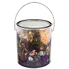 Disney Halloween Popcorn Tin - 2016 Mickey and Pals Sampler Tin