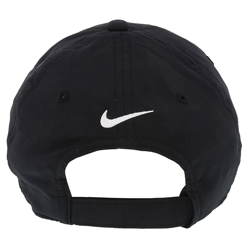 Brand new Your WDW Store - Disney Nike Hat - Baseball Cap - Mickey Standing  HR05