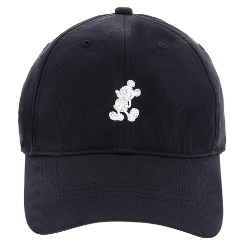 5d8b7e94d0478 Add to My Lists. Disney Nike Hat - Baseball Cap - Mickey ...