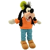 Disney Plush Stuffed Animal - Goofy - 20'' Large