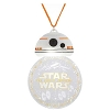 Disney Light Up Lanyard - Star Wars - BB-8 - The Force Awakens