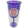 Disney Tumbler - EPCOT International Food and Wine Festival - 2015