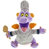 Disney Plush - Food and Wine Festival 2015 - Figment