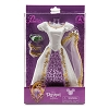 Disney Doll Costume Set - Rapunzel