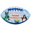 Disney Football - Toy Story - Disney Parks