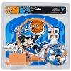 Disney Basketball Playset - Basketball Mickey