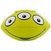Disney Mini Football - Toy Story - Little Green Men