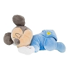 Disney Mickey Plush -  Magical Slumber Sounds - Baby Mickey 11 1/2''