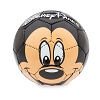 Disney Soccer Ball - Mickey Face - Small