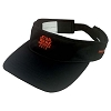 Disney Mens Sun Visor Hat - Star Wars Weekends - 2015